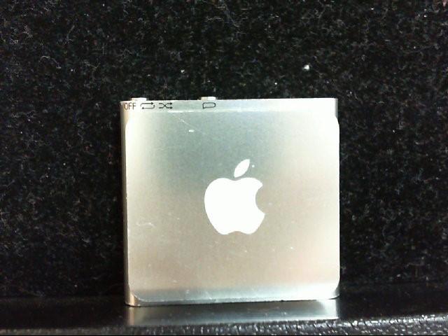 APPLE IPOD IPOD MD777LL/A SHUFFLE 2 GB
