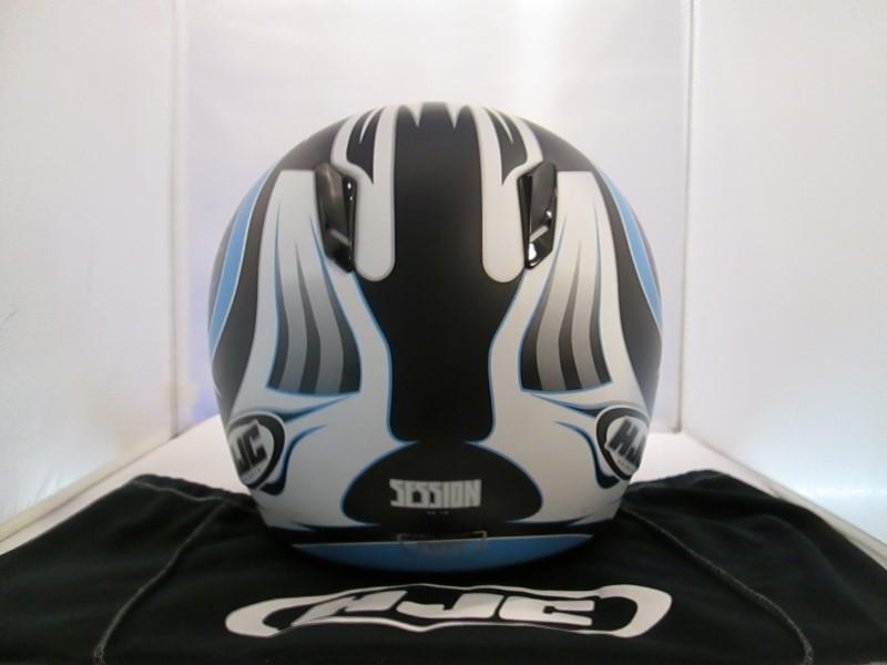 HJC Motorcycle Helment