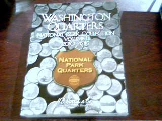 2880 WASHINGTON QUARTERS