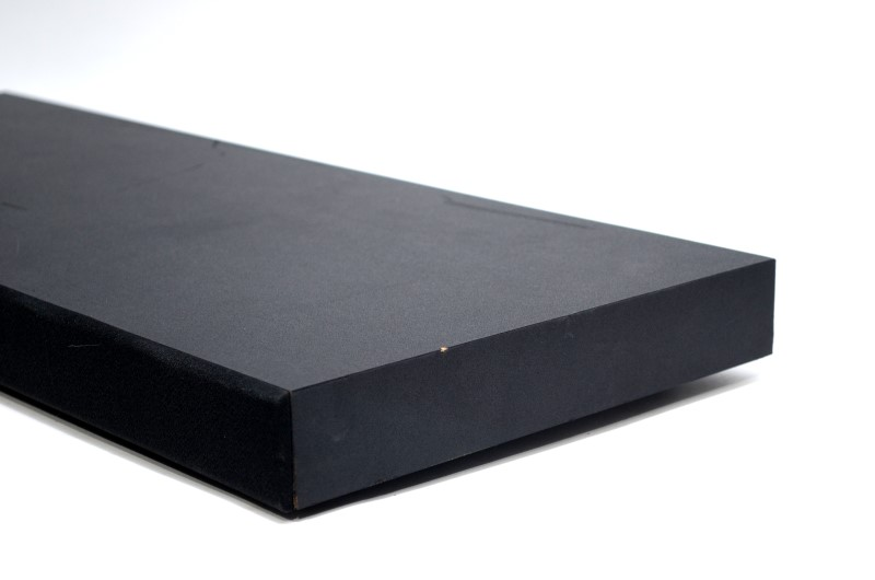 "RCA RTS787SB HOME THEATER SOUND BASE 30"" 2.1 CHANNEL W/POWER CORD>"