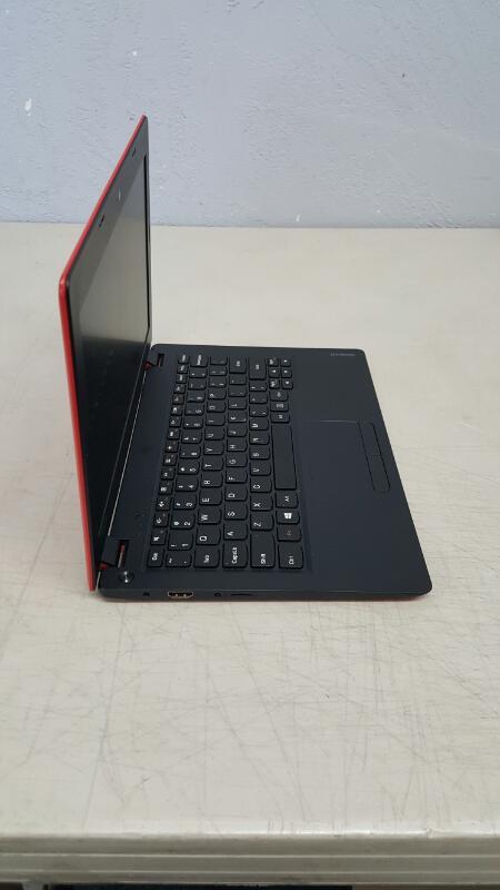 "Lenovo IdeaPad 100S-11IBY (Win 10, 11.6"", 320gb, 2gb, 1.33ghz)"