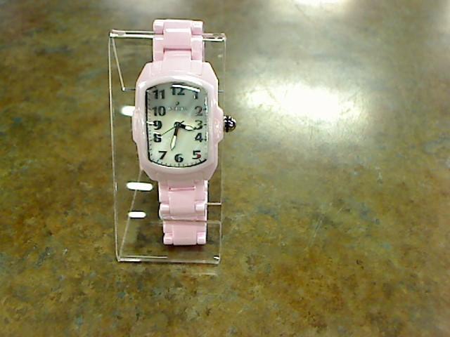 INVICTA Lady's Wristwatch 1966