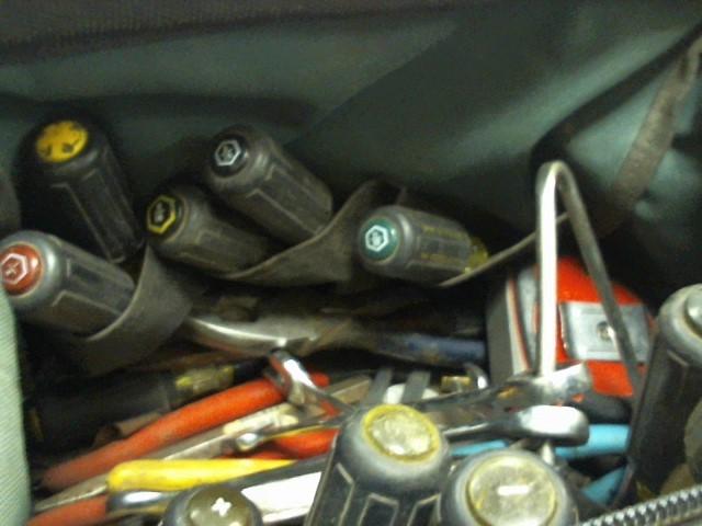 SILVER EAGLE TOOL Sockets/Ratchet SASE50P