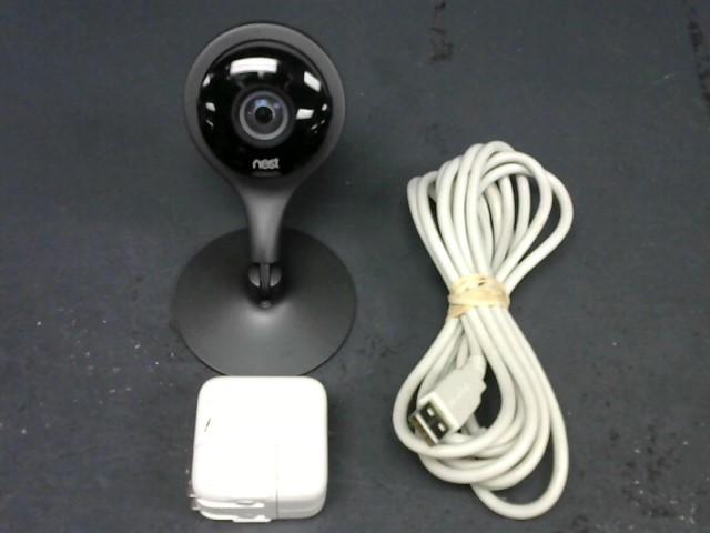 NEST Camera Accessory A00005