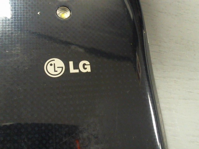 LG Cell Phone/Smart Phone F90
