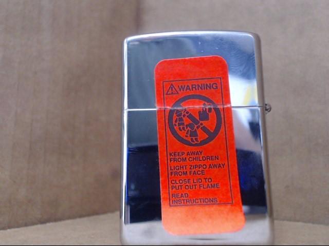 ZIPPO Lighter LIGHTER