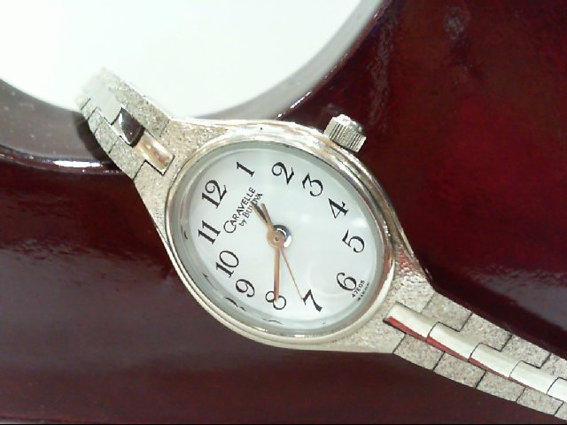 CARAVELLE BY BULOVA Gent's Wristwatch WATCH