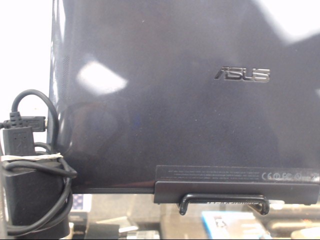 ASUS Tablet T100TAF