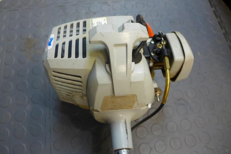 ECHO Lawn Trimmer GT-2001