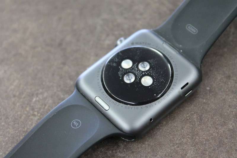 APPLE WATCH A1554