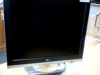 LG Monitor L1920P