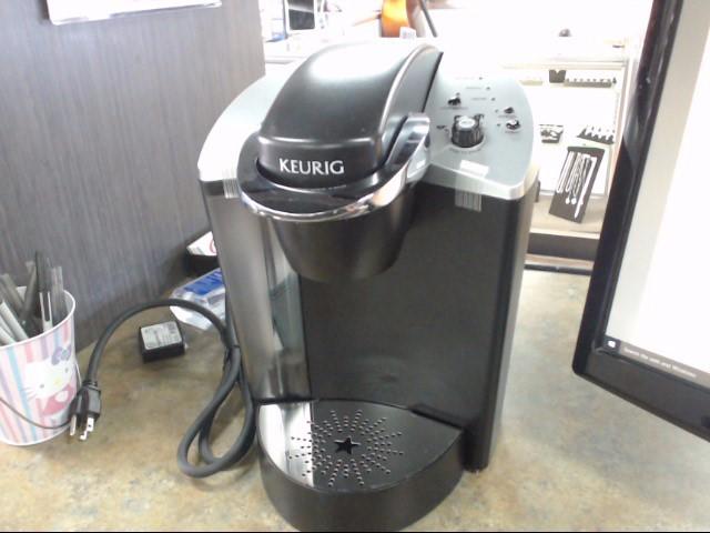 KEURIG Coffee Maker K140