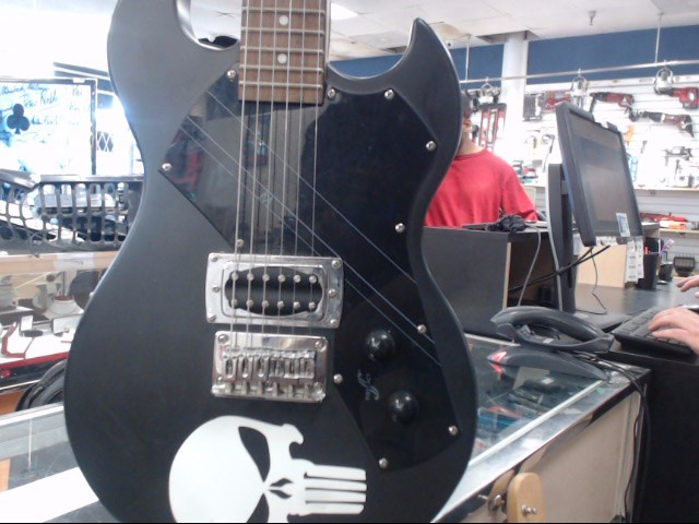 FIRST ACT Electric Guitar 222