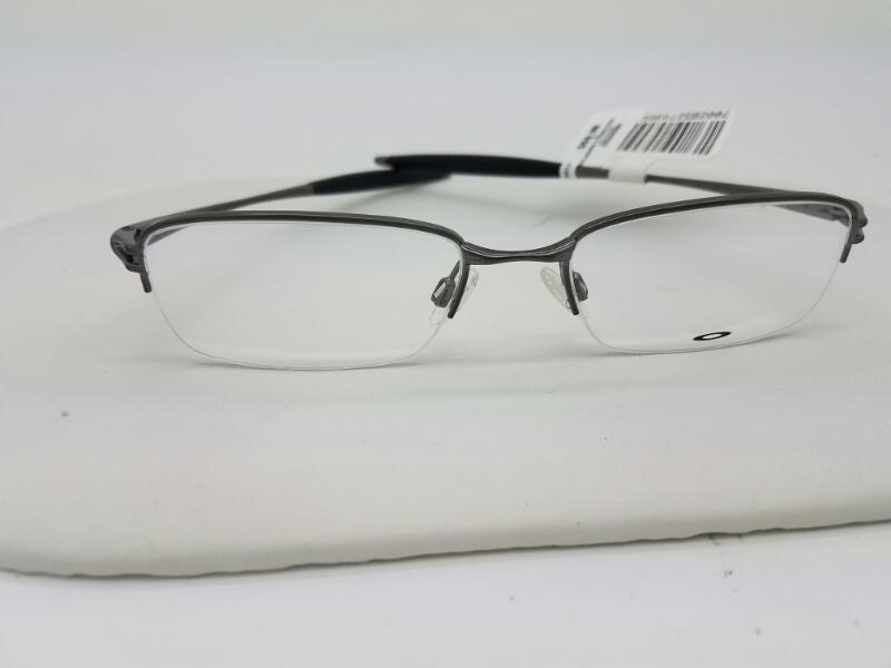 OAKLEY Sunglasses OX3093-0253
