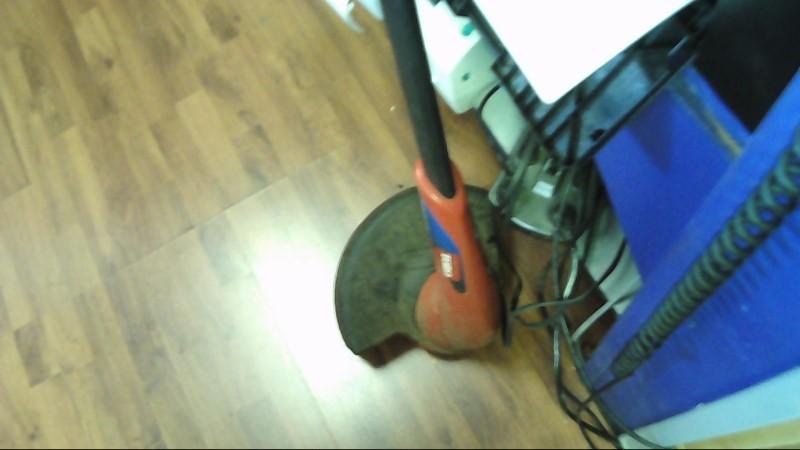 TORO Miscellaneous Lawn Tool 51352