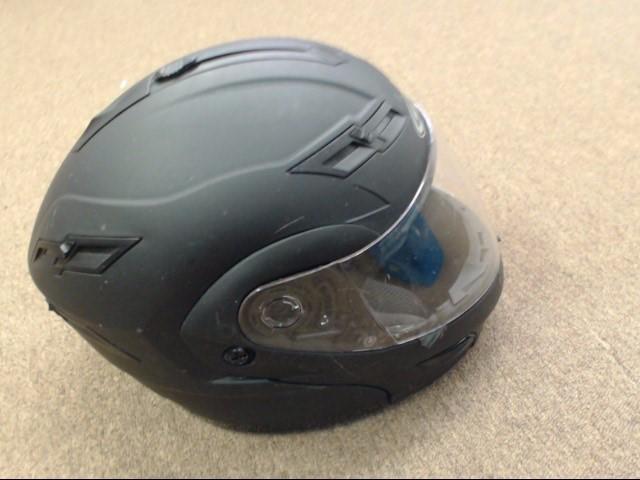 GMAX Motorcycle Helmet 68S