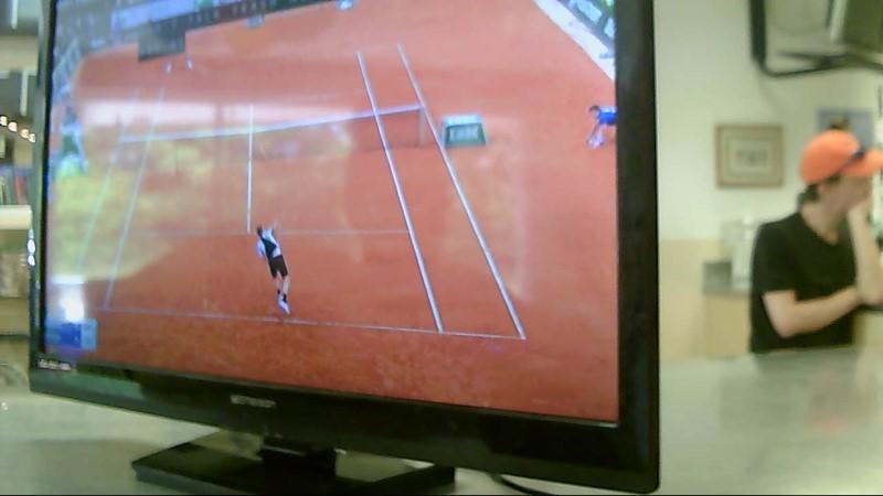"""EMERSON TV 32"""" LF320EM4A (NO REMOTE)"""