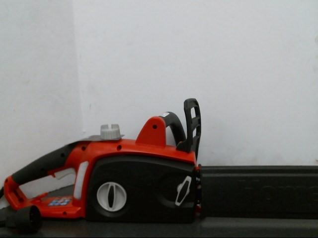 HOMELITE Chainsaw UT43122B