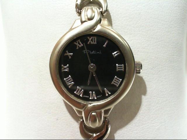 PLATINI Lady's Wristwatch