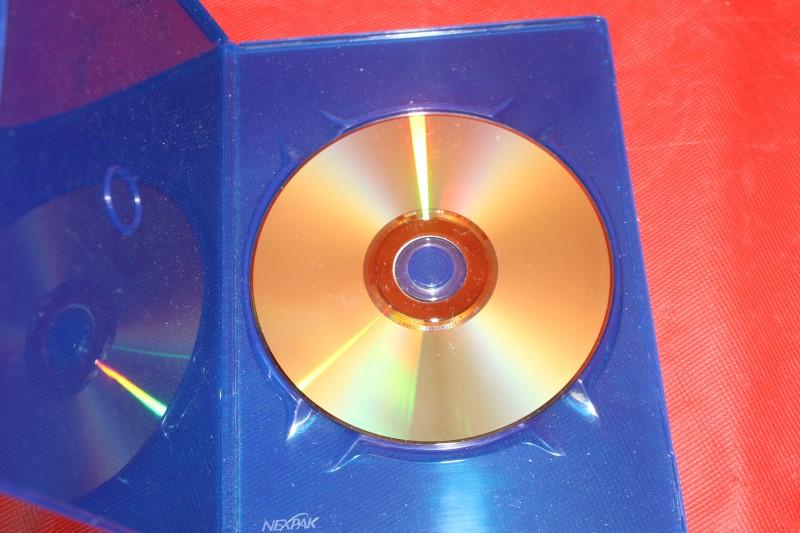 Charlie's Angels DVD box set Season 1 Free Shipping