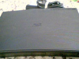 SAMSUNG Blu-Ray Player BD-J5700