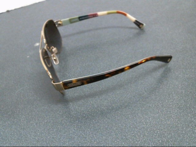 COACH Sunglasses HC7003