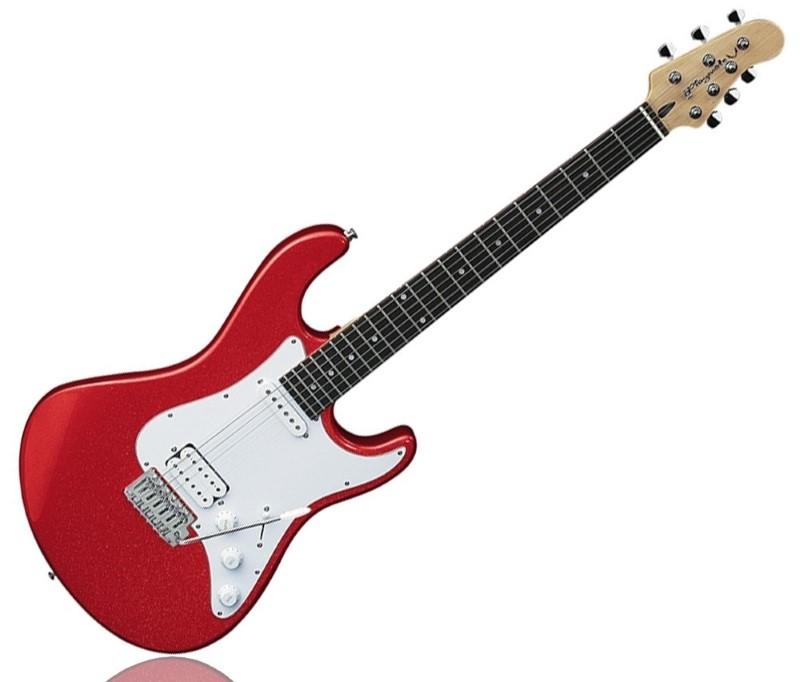 DEAN GUITARS Electric Guitar PLAYMATE