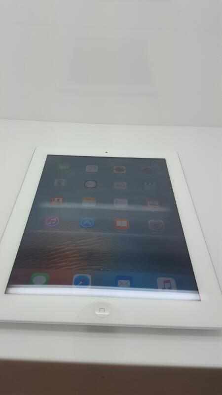 APPLE Tablet A1395