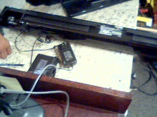 IVUE Home Audio Parts & Accessory ITB382B