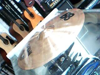 """SABIAN Cymbal B-8 20"""" RIDE"""