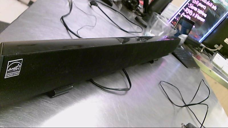 ILIVE Surround Sound Speakers & System IT123B
