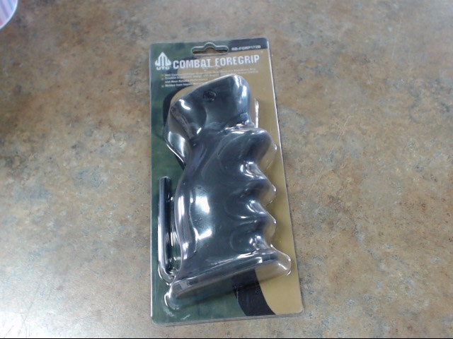 MOSSBERG Miscellaneous Appliances COMBAT FOREGRIP