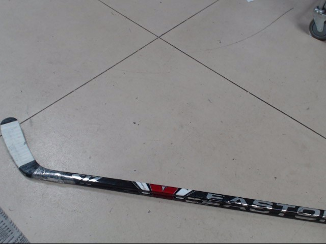 EASTON S17 hockey stick
