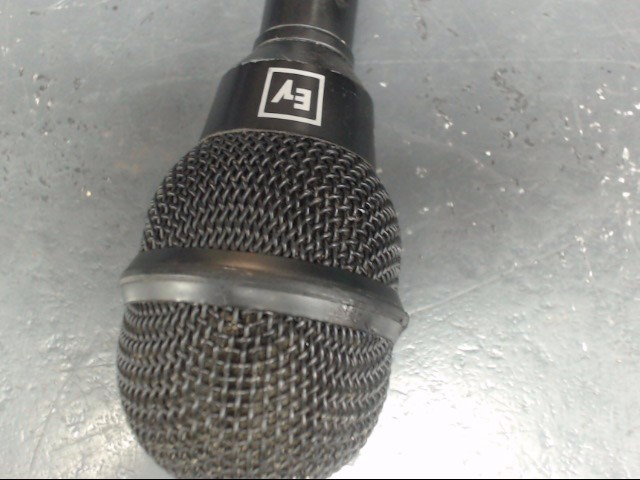 ELECTRO-VOICE Microphone US690