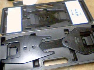 EVERTOUGH Torque Wrench 67063