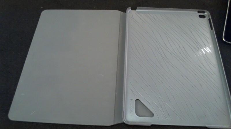 APPLE Tablet IPAD AIR 2 A1566