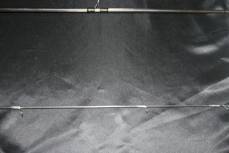 G-Loomis SJR 783-22 6'6 Medium Heavy Fast Action 8-15 LBS Fishing Pole