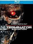 TERMINATOR SALVATION DIRECTORS CUT
