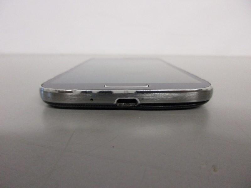 SAMSUNG GALAXY S4 SGH-I337, AT&T, 16GB