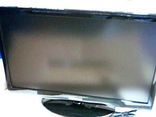 SAMSUNG Flat Panel Television UN19D4003BD