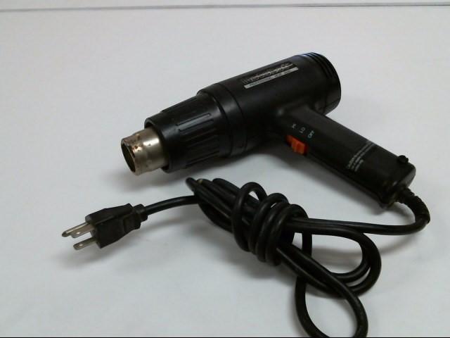 HOT-SHOT PRODUCTS Cement Heat Gun NEG-2G