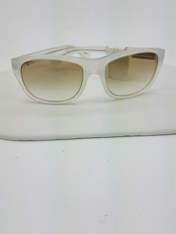 PRADA DAR-9S1 SUNGLASSES   SUNGLASSES
