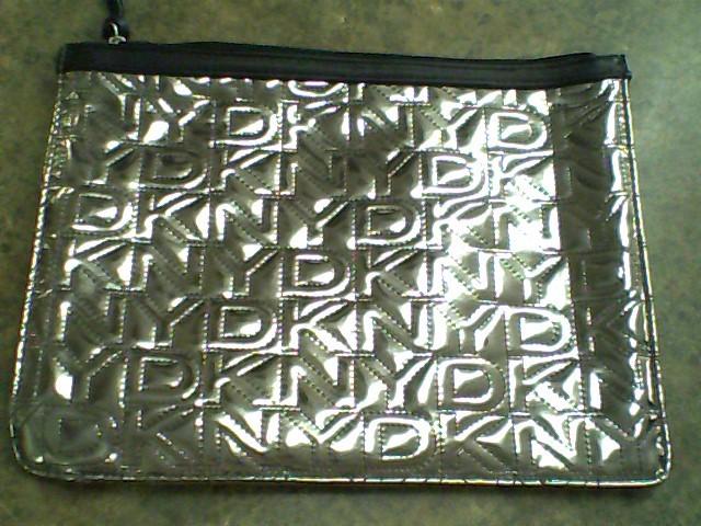 DKNY Handbag MAKEUP BAG