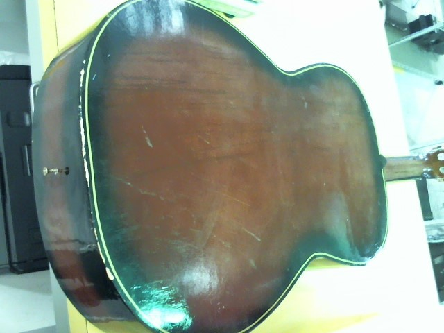 LA ESPANOLA Acoustic Guitar CLASSICAL GUITAR