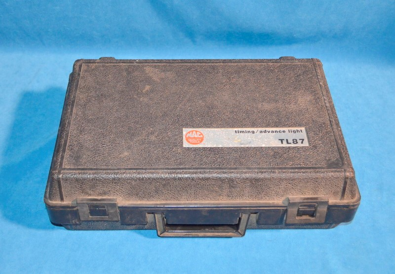 MAC TOOLS Miscellaneous Tool TL87