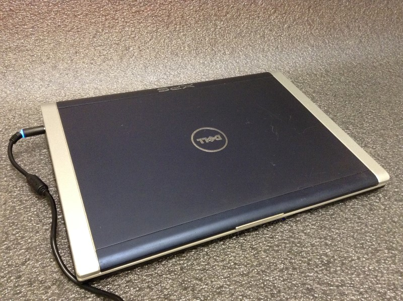 DELL Laptop/Netbook XPS M1530