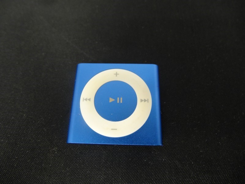 APPLE IPOD MKME2LL/A
