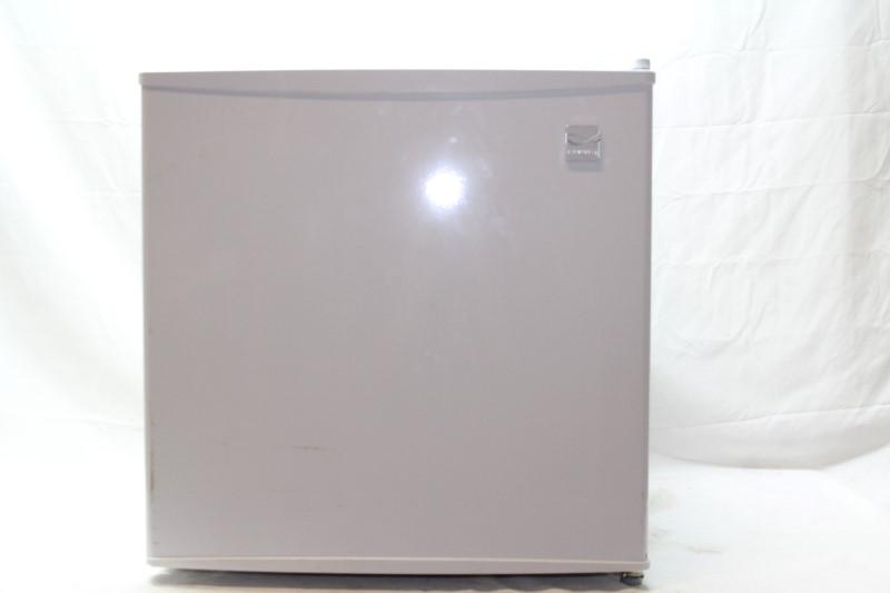 KENMORE Refrigerator/Freezer 255.91882110