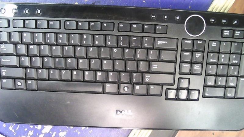 DELL Computer Accessories M756C