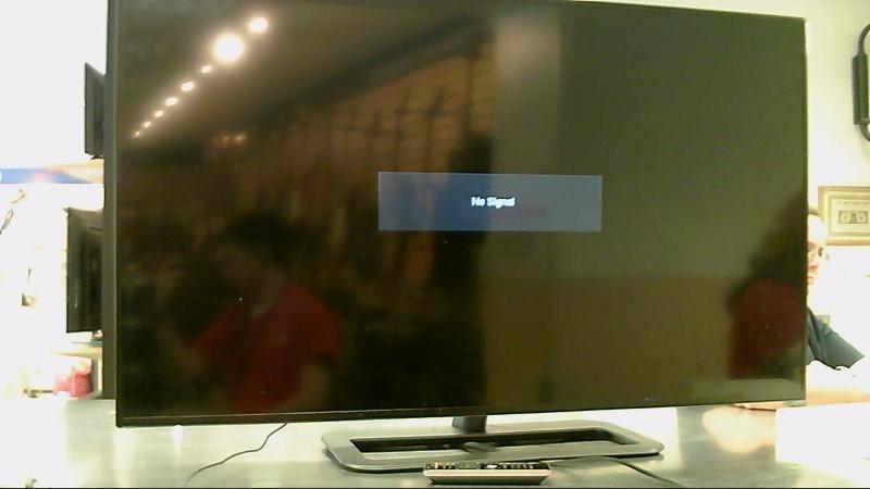 """VIZIO TV,REMOTE 50"""" P502UI-B1E"""